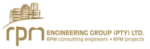 RPM Engineering Group